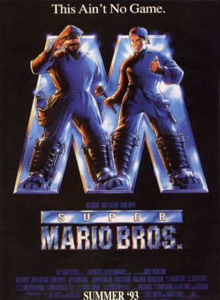 super_mario_bros_movieposter