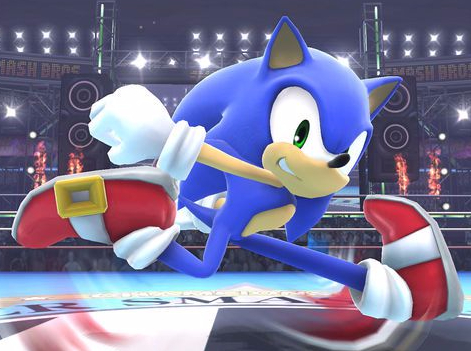 Sonic_The_Hedgehog_SSB4_(11)