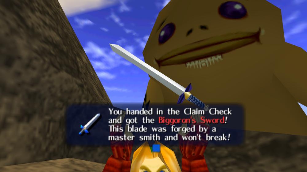 Receiving_Biggoron's_Sword.png