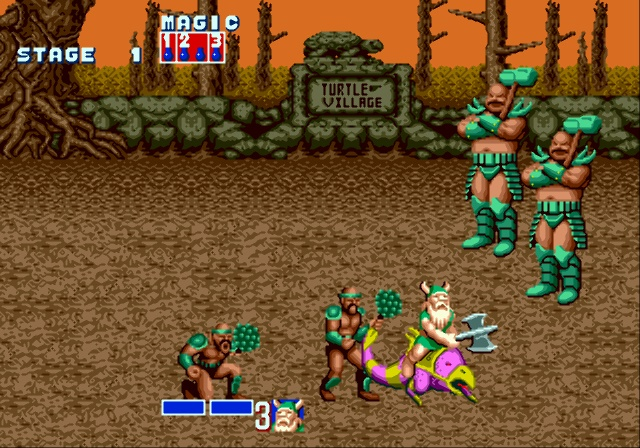 Golden Axe (W) (REV 00) [!]_005.jpg