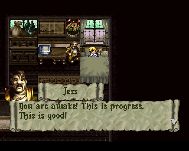 Jess 2