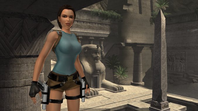 Tomb Raider_ Anniversary 2018-11-10 1_49_53 AM.png
