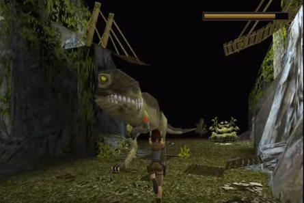 dinosaur-tr1