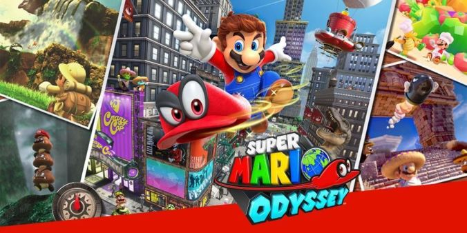 https___blogs-images.forbes.com_davidthier_files_2017_10_super-mario-odyssey2